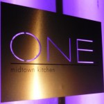 One Midtown Kitchen 566 Dutch Valley Road Atlanta GA